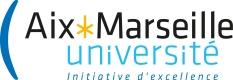 logo_amu_rvb