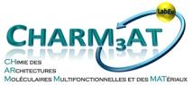 logo_Charm3at
