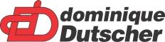 logoDutscher2017 (1)