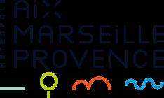 1280px-Logo_métropole_d'Aix-Marseille-Provence.svg